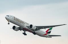 R_DSC_4333 (ViharVonal) Tags: lhbp nikon spotters aviationspotters ferihegy hungary airplane fly