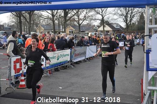 OliebollenloopA_31_12_2018_0834