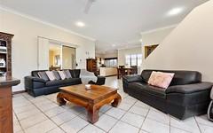 12 Montgomerie Street, Coconut Grove NT