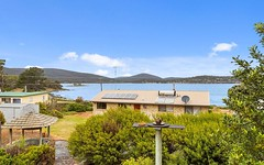 144 Apex Point Road, White Beach TAS