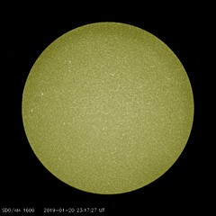 2019-01-20_23.23.17.UTC.jpg (Sun's Picture Of The Day) Tags: sun latest20481600 2019 january 20day sunday 23hour pm 20190120232317utc