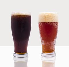 Ariscona Glasses Beer Family on white (Alvimann) Tags: alvimann arisconablackipa blackipa arisconablack arisconaipa ariscona black ipa arisconasmokedirishred arisconairishred arisconasmokedirish arisconasmokedred arisconared arisconairish arisconasmoked smoked irish red ipabeer cervezaipa cervezaale alebeer uruguay uruguaya uruguayan craftbeer handcrafted artesanal bebe bebida beer beber beverage beers cerveza cervezas alcohol alcoholic alcoholica alcoholics alimento taste tastes sabor sabores drink drinking montevideouruguay montevideo bottle botella fotografia producto fotografiadeproducto productphotography product photography photo foto marca marketing brand branding label labels etiqueta etiquetas drop drops gota gotas chill chilled frio fria