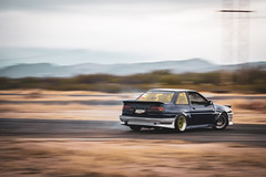 P2090119 (Chase.ing) Tags: drift drifting silvia supra smoke sidways tandem jzx chaser is300 altezza s13 240sx s15 riskydevil
