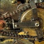 Chain Drive thumbnail