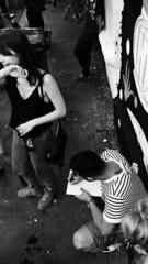 Style sessions (lee_abdoel) Tags: art graffiti bombing graff grafflife blackbook
