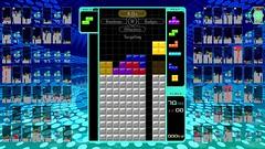 Tetris-99-150219-005