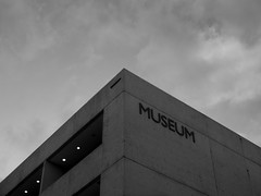 Queensland Museum (Trojan Photographics) Tags: brutalism brutalist