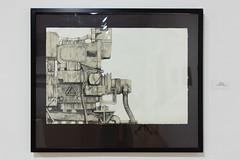 Faculty Art Show-3