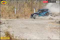 Rally_1Fecha_MM_AOR_0034