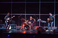 021 (VOLUMEAPS) Tags: rocco zifarelli jazz rock project lss theater polistena live music volume aps