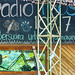 Radio Mosintuwu