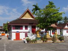 LaosLuangPrabang015