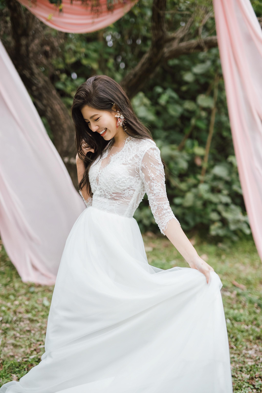 prewedding-liang-2