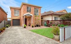 42 Omaha Street, Belfield NSW