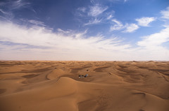 Bivouac (FrancoisKaa) Tags: désert dromadaire maroc