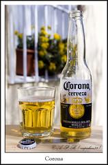 Corona (Agustin Peña (raspakan32) Fotero) Tags: ale birra beer biere bierpivo cerveja cerveza cervezas garagardoa bebida bebidas edaria edariak agustin agustinpeña raspakan32 raspakan nikond nikonistas nikond7200 nikonista nikon nafarroa navarra navarre corona