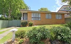6 Killara Crescent, Winmalee NSW