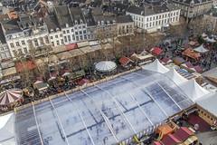 20181222_3655e (Enrico Webers) Tags: maastricht limburg netherlands niederlande nederland paysbas holland limbourg christmas market weihnachtsmarkt kerstmarkt 2018 201812