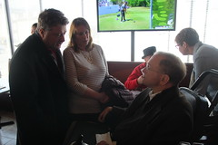 IMG_3513 (Rep. Jim Langevin (RI-02)) Tags: lunchwithlangevin eastgreenwich constituents constituentservices pizza
