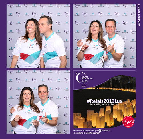 Relais2019Lux_Photobooth (222)