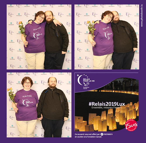 Relais2019Lux_Photobooth (23)