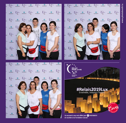 Relais2019Lux_Photobooth (1089)