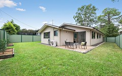 1A Deaves Road, Cooranbong NSW
