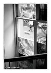 Pick a window.... (jbhthescots) Tags: 1450mmsummiluxpreasphv2 glasgow hc110dild630min ilfordhp5400 leicam2 plustek7600i sekonicl308s vuescan