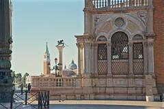 2018-06-26 at 08-15-44 (andreyshagin) Tags: venice venezia veneto architecture andrey andrew trip travel town tradition d750 daylight nikon night low lowlight italy