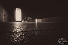 Siempre de la mano para ir por nuestro camino...  #puente #bridge #catedral #cathedral #mezquita #mosque #nocturna #night #luces #lights #ciudad #city #córdoba #andalucía #españa #spain #turismospain #paisaje #landscape #photography #photographer #sonyima (Manuela Aguadero PHOTOGRAPHY) Tags: luces spain mosque sonyα6000 mezquita manuelaaguaderophotography city sonyalpha sonyimages catedral españa sony6000 sonyalphasclub photographer nocturna paisaje cathedral lights puente córdoba night turismospain andalucía sonya6000 sonystas ciudad bridge sonyalpha6000 landscape photography