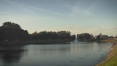 Anthem park lake 1 (Ricardo's Photography (Thanks to all the fans!!!)) Tags: video b roll anthem park florida nature sony saintcloudfl centralflorida cinematic videolibrary freevideos 1080pvideos 1080p freefootage footage sonyvideos
