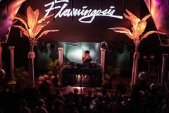 SF_Show66 (Hafstadphoto) Tags: yung bae aritus night tempo san francisco flamingosis life show future funk
