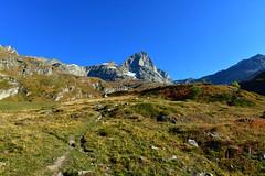Mighty Matterhorn (supersky77) Tags: valtournanche matterhorn cervino alps alpi alpes alpen aosta vallèedaoste valledaosta