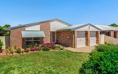 5/124 Carrington Road, Randwick NSW