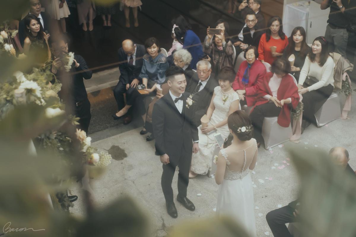 Color_069, 攝影服務說明, 婚禮紀錄, 婚攝, 婚禮攝影, 婚攝培根, 陽明山中國麗緻酒店, BACON IMAGE, 戶外證婚儀式, 一巧攝影