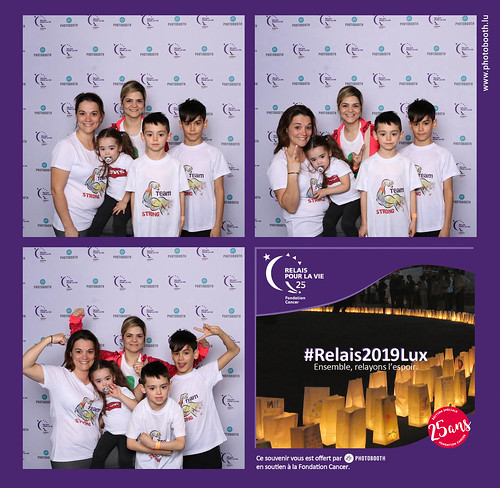Relais2019Lux_Photobooth (489)