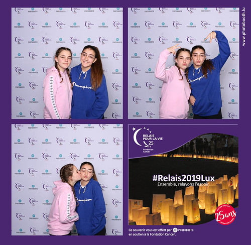 Relais2019Lux_Photobooth (378)