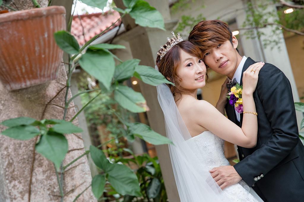 新竹何家園,何家園餐廳,婚攝卡樂,阿乾&FiFi033