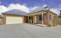 2/23 Percy Street, Richmond TAS
