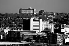 City of Cincinnati, Hamilton County, Ohio, USA (Photographer South Florida) Tags:
