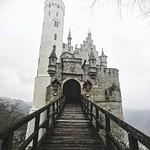 Lichtenstein Castle thumbnail