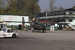 NA-041, PZL M-28 Nepal Air Force @ Kathmandu KTM VNKT (LaKi-photography) Tags: flugzeug plane avion aircraft airport flughafen flugplatz airbase aeroporto aeropuerto military militär aviaciónmilitar luftfahrt luftwaffe airforce forcaaerea aviation aviación nepal kathmandu ktm nepalairforce turboprop spotting canon eos5dsr самолет 航空機 аэропорт 空港 エアフォース ввс военновоздушныесилы havalimanı havakuvvetleri vnkt