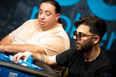 D8A_6014 (World Poker Tour) Tags: 888poker wptds malta world poker tour deepstacks final table