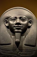 Sarcphagus of Harkhebit (pjpink) Tags: themet metropolitanmuseaumofart museum art ancient ancientegypt egyptian nyc met newyork newyorkcity ny november 2018 fall pjpink 2catswithcameras