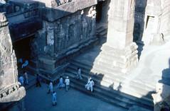 INDIA Y NEPAL 1986 - 55 (JAVIER_GALLEGO) Tags: india 1986 diapositivas diapositivasescaneadas asia subcontinenteindio cachemira kashmir rajastán rajasthan bombay agra taj tajmahal srinagar delhi