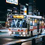 NISSAN DIESEL Space Runner_U-JP211NTN_Fukuoka22Ka5431_1 thumbnail