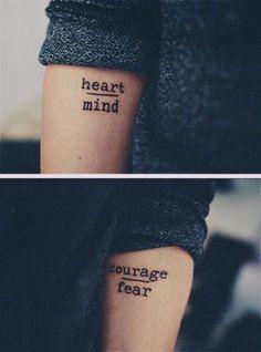 31b1cb619 OnDecal New Letter D (TattooForAWeek) Tags: ondecal new letter d  tattooforaweek temporary tattoos