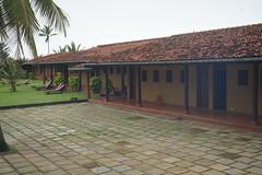 "Jetwing Lagoon Hotel,Negombo, Sri Lanka (ott1004) Tags: srilanka galle jetwinglagoonhotelnegombo ""강가라마야사원"" gangaramaya ""스리랑카독립광장관광"" ""independencememorialhall"" 콜롬보 스리랑카 세계각국의부처상"