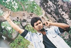 Thirupaachi HD (Thalapathy Rasigan) Tags: thirupaachi uhd hd stills pictures posters png actor thalapathy vijay trisha gajan