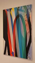 2019-02-03_13-40-10_ILCE-6500_DSC05219 (Miguel Discart (Photos Vrac)) Tags: 2019 30mmf14dcdn|contemporary016 45mm artderue belgie belgique belgium bru brussels bruxelles bxl dreambox focallength45mm focallengthin35mmformat45mm graffiti graffito grafiti grafitis ilce6500 iso640 millenniumiconoclastmuseumart millenniumiconoclastmuseumofart mima mimamuseum musee musees museum museumpassmusees museums sony sonyilce6500 sonyilce650030mmf14dcdn|contemporary016 streetart